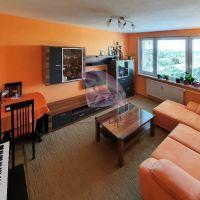 3 izbový byt, Senec, 67 m², Kompletná rekonštrukcia
