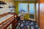 3 izbový byt - Senec - Fotografia 6