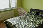 3 izbový byt - Senec - Fotografia 7