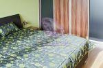 3 izbový byt - Senec - Fotografia 8
