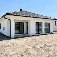 Rodinný dom, Bernolákovo, 120 m², Novostavba