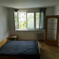 1 izbový byt, Bratislava-Nové Mesto, 1 m², Pôvodný stav