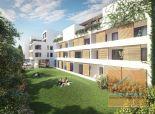 4 izb. veľkometrážny byt v novostavbe TESLOVA ul.