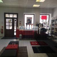 Obchodné, Pezinok, 56 m², Čiastočná rekonštrukcia