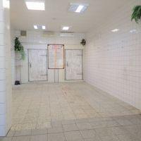 Obchodné, Senica, 80 m², Pôvodný stav