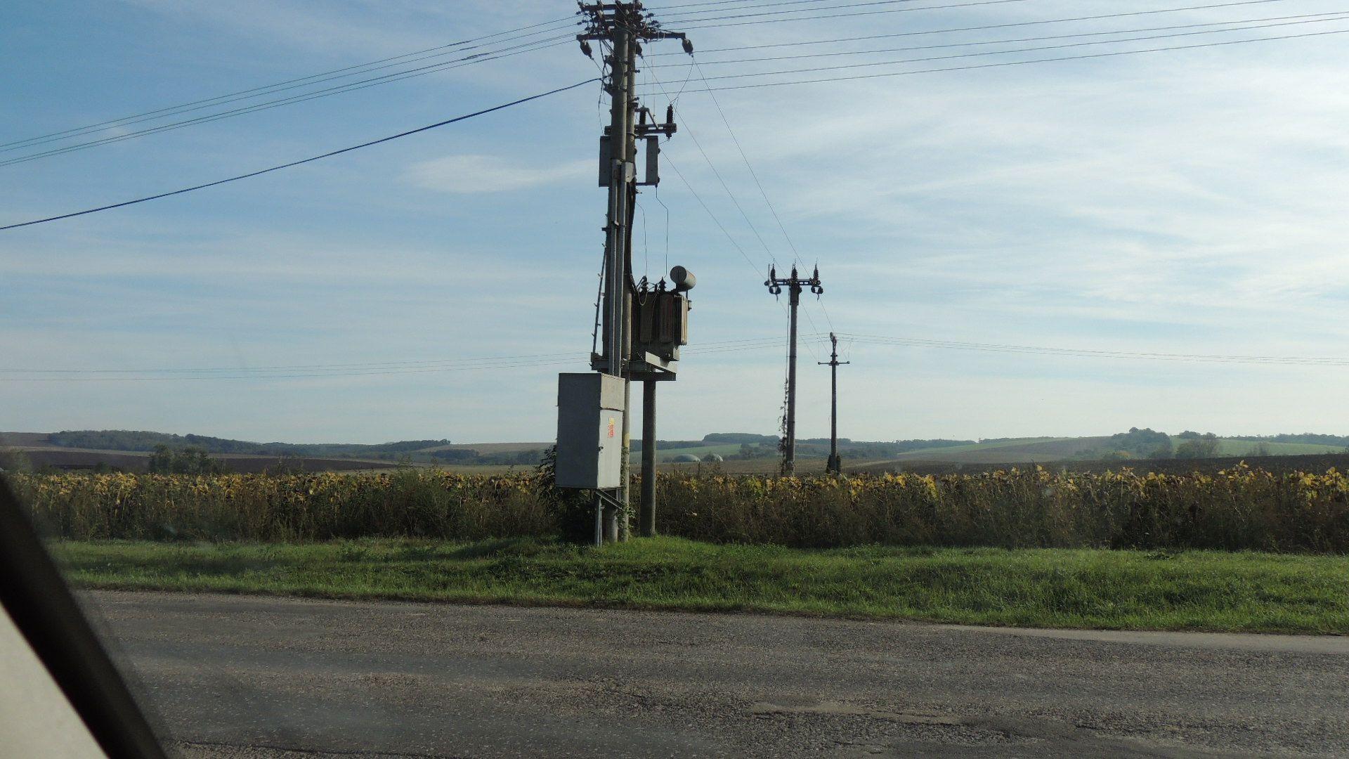Predáme komerčný a prevádzkový objekt - Veľké Turovce (002-18-ALHA)