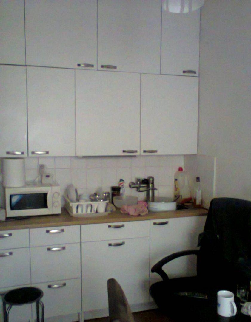 5 izbový rodinný dom v Bratislave - Trnávka