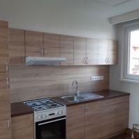 3 izbový byt, Dunajská Streda, 70 m², Pôvodný stav