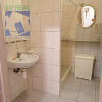 2 izbový byt, Prievidza, 49 m², Čiastočná rekonštrukcia
