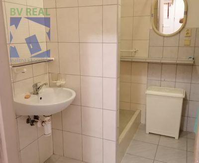 Na predaj bezbariérový 2 izbový byt Prievidza FM1097