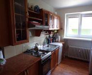 Na predaj 2 izbový byt 56 m2 Handlová FM1099