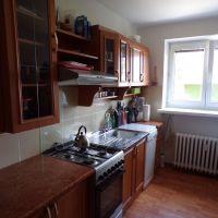 2 izbový byt, Handlová, 56 m², Čiastočná rekonštrukcia