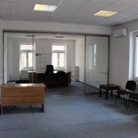 Kancelárie, Piešťany, 60 m², Pôvodný stav