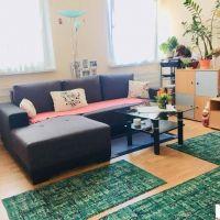 1 izbový byt, Levice, 34 m², Kompletná rekonštrukcia