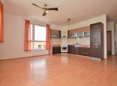 CORRIS:Výnimočná ponuka -2 izb.byt, MELROSE Betliarska, loggia, pivnica, bazén, parkovanie