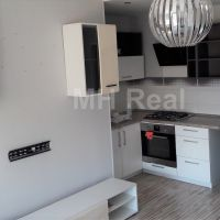 1 izbový byt, Kosice, 42 m², Kompletná rekonštrukcia