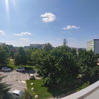 2 izbový byt, Nitra, 51 m², Pôvodný stav