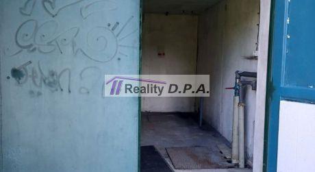 Exkluzívne iba u nás - na predaj vyhrievaná garáž vo Vrútkach v bytovom dome