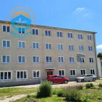 Iné komerčné priestory, Trenčín, 1512 m², Čiastočná rekonštrukcia