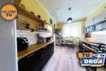 4 izbový byt - Liptovský Hrádok - Fotografia 2