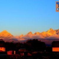 Rodinný dom, Kežmarok, 500 m², Čiastočná rekonštrukcia