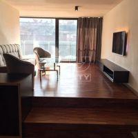 3 izbový byt, Ružomberok, 84 m², Čiastočná rekonštrukcia