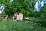 záhradná chata - Bystrička - Fotografia 7
