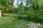 záhradná chata - Bystrička - Fotografia 8