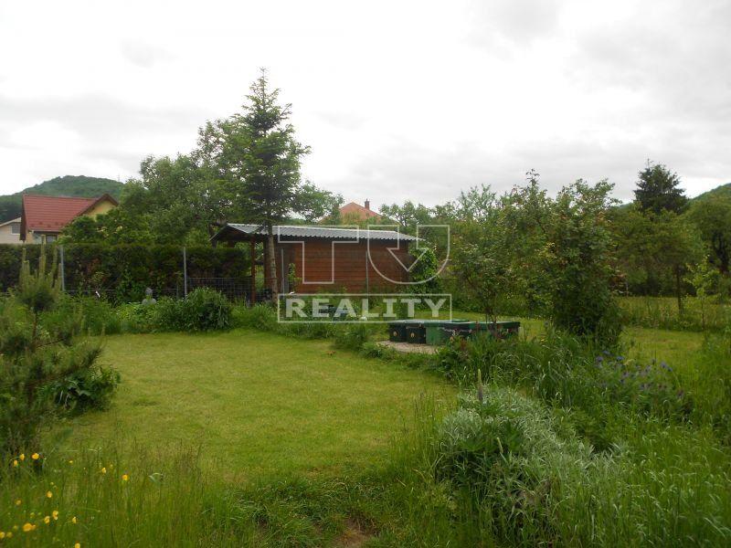 Rodinný dom-Predaj-Kysak-210 000 €
