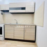 2 izbový byt, Žarnovica, 39 m², Čiastočná rekonštrukcia