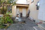 Rodinný dom - Levice - Fotografia 11