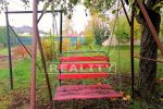 Rodinný dom - Levice - Fotografia 19