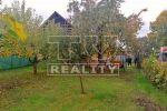 Rodinný dom - Levice - Fotografia 6