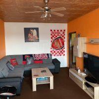 2 izbový byt, Bošany, 65 m², Čiastočná rekonštrukcia