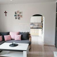 3 izbový byt, Dubnica nad Váhom, 58 m², Kompletná rekonštrukcia
