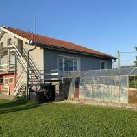Rodinný dom, Oponice, 280 m², Pôvodný stav