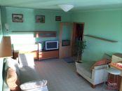 Prenájom 2 - izb. bytu v novostavbe v DNV na ul. Š. Králika