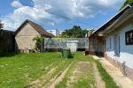 pre rodinné domy - Pezinok - Fotografia 6