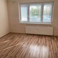 2 izbový byt, Nové Zámky, 50 m², Pôvodný stav