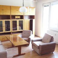 1 izbový byt, Bratislava-Ružinov, 45.50 m², Čiastočná rekonštrukcia