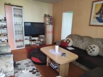 VÝHODNÁ CENA !!! Na predaj 3 izbový byt, Košice - Terasa