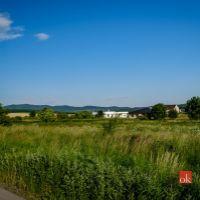Pre rodinné domy, Prešov, 3555 m², Pôvodný stav