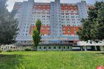 iné - Bratislava-Petržalka - Fotografia 31