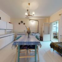 Rodinný dom, Pobedim, 110 m², Čiastočná rekonštrukcia
