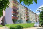 2 izbový byt - Banská Bystrica - Fotografia 10