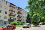 2 izbový byt - Banská Bystrica - Fotografia 8
