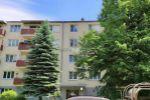 2 izbový byt - Banská Bystrica - Fotografia 9