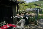Rodinný dom - Krásno nad Kysucou - Fotografia 12