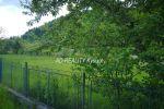 Rodinný dom - Krásno nad Kysucou - Fotografia 15