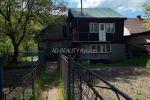 Rodinný dom - Krásno nad Kysucou - Fotografia 2